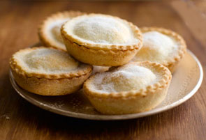 British mince pie pie recipe british mince pie dish cooking for English mincemeat recipe