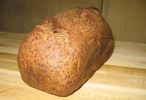 boozy baked french toast | smitten kitchen