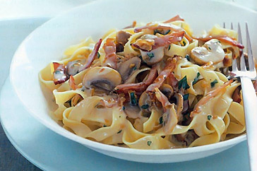 external image low-fat-pasta-boscaiola-12103640621.jpg