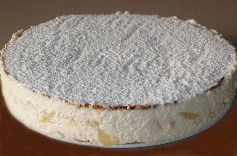 torta ricotta dessert recipe torta ricotta dish cooking